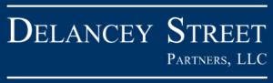 Delancey Street Partners, LLC