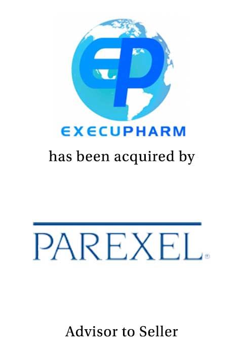 ExecuPharm, Inc.