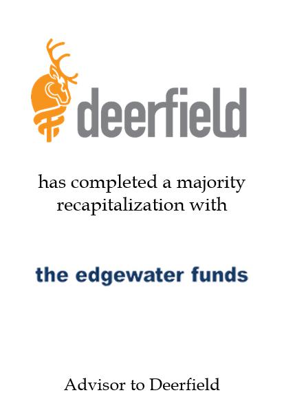 Deerfield Agency